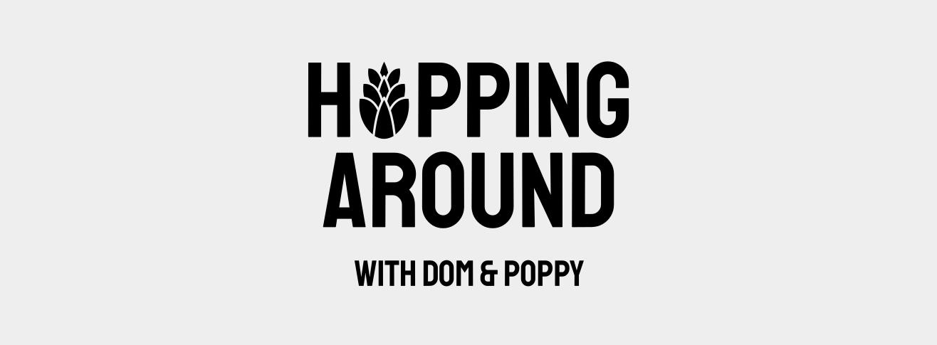 Hopping Around